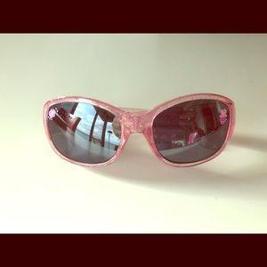 Other - Peppa Pig Little Girls Sunglasses